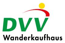 DVV Wanderkaufhaus